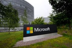 Microsoft buys firm that boosts sales through games on Today New Trend http://www.todaynewtrend.com