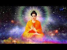Phật với Hiệu ứng ánh sáng hào quang 003 - Proshow produce - Style Cao Hùng - YouTube Try Again, Buddha, Happy, Artwork, Youtube, Lord, Image, Buddhism, China