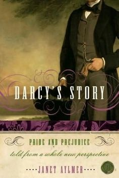 This retelling of Pride and Prejudice gives us the original story through Mr. Darcy's eyes.