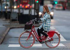 Copenhagen Bikehaven by Mellbin - Bike Cycle Bicycle - 2015 - 0075 | Flickr - Photo Sharing!