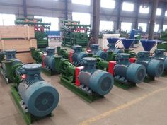 http://www.decantingcentrifuge.com/products/solid-control-equipment/drilling-decanter-centrifuge.html  http://www.decantingcentrifuge.com/products/solid-control-equipment/jet-mud-mixer.html