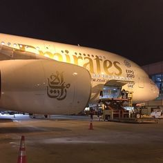 Emirates A380, Emirates Flights, Emirates Airline, United Arab Emirates, Airplane Photography, Travel Photography, Airplane Wallpaper, Dubai Architecture, Airline Cabin Crew