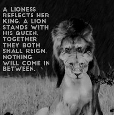❤️ Semper Fi, my beautifully brave warrior (Rod) ❤️ I love you so, handsome ❤️ ❤️❤️ We Are THE A Team! King Queen Quotes, Lioness Quotes, Faith In Love, My Love, Best Quotes, Love Quotes, Strong Quotes, Funny Quotes, Inspirational Quotes