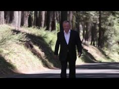 Ponder The Mystery William Shatner's new music video.  He is a strange duck.  But I can't help liking him.