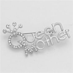Great gift for mom https://www.bramjewelry.com/#a_aid=jessica