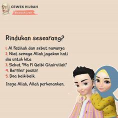 Honesty Quotes, Quotes Rindu, Religion Quotes, Mood Quotes, Quran Quotes, Happy Quotes, Positive Quotes, Life Quotes, Allah Quotes