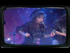 Bonnie Bianco - Miss you so 1987