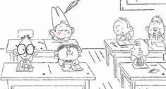 En sortant de l'école - collection Jacques Prévert - Vidéos | Lumni Animation, Peanuts Comics, Collection, Beginning Sounds, Short Films, Animation Movies, Motion Design