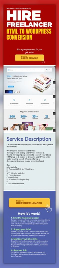 WordPress SEO WordPress, WordPress SEO I will optimize your ...