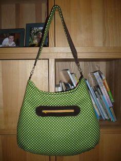Fotky   Bellet Lunch Box, Pattern, Bags, Handbags, Patterns, Bento Box, Model, Bag, Totes