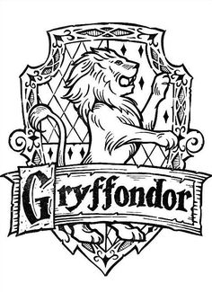 Harry Potter Coloring Sheets harry potter coloring pages 114 harry potter colors harry Harry Potter Coloring Sheets. Here is Harry Potter Coloring Sheets for you. Harry Potter Coloring Sheets harry potter house crest coloring pages harry. Harry Potter Diy, Harry Potter Casas, Casas Estilo Harry Potter, Magia Harry Potter, Harry Potter Bricolage, Harry Potter Thema, Harry Potter Colors, Harry Potter Classroom, Theme Harry Potter