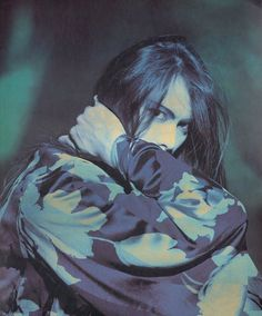 Find images and videos about jrock, atsushi sakurai and buck tick on We Heart It - the app to get lost in what you love. Kei Visual, Japanese Artists, Aesthetic Japan, Ticks, Beautiful Boys, Pretty People, Character Inspiration, Art Reference, Dir En Grey