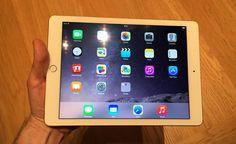 Apps y Juegos para iPhone y iPad de la Semana (20 Octubre 2014)