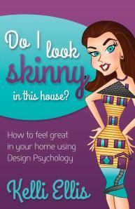 Do I Look Skinny In This House, a new book by Kelli Ellis https://itun.es/i6FL8KL