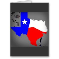 Thank You Texas post card This site is will advise you where to buyShoppingHere a great deal. Thank You Greeting Cards, Thank You Greetings, Thank You Postcards, Custom Thank You Cards, Thank You Quotes, Postcard Design, Postcard Size, Paper Texture, Smudging