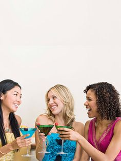 10 Hens Party Games That Don't Suck! Hens Party Games - Categories – The Knot Hen Night Ideas, Hens Night, Hen Ideas, Bachelorette Party Planning, Bachlorette Party, Bachelorette Weekend, Bridesmaids And Mother Of The Bride, Hen Party Games, Hen Games