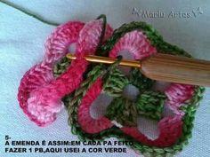 Flor de square 4