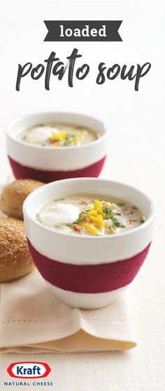 1780 best comfort food recipes images on pinterest cooking recipes all the flavors of a baked potato topped with the works in one quick and easy loaded potato soup recipe you have just got to try this one today forumfinder Choice Image