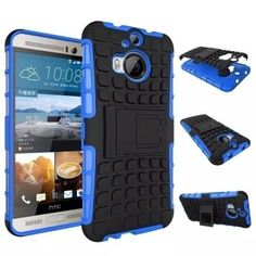 รีวิว สินค้า RUILEAN Case Cover for HTC One M9 Plus M9+ Tough Rugged Dual-Layer TPU + PC Hybrid Kickstand Case Blue ☞ แนะนำ RUILEAN Case Cover for HTC One M9 Plus M9  Tough Rugged Dual-Layer TPU   PC Hybrid Kickstand Case Bl โปรโมชั่น | facebookRUILEAN Case Cover for HTC One M9 Plus M9  Tough Rugged Dual-Layer TPU   PC Hybrid Kickstand Case Blue  ข้อมูล : http://online.thprice.us/o8suE    คุณกำลังต้องการ RUILEAN Case Cover for HTC One M9 Plus M9  Tough Rugged Dual-Layer TPU   PC Hybrid…