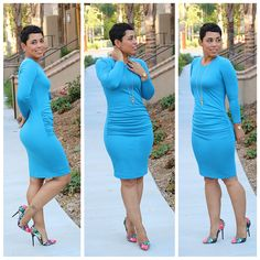 Mimi g style dresses karen