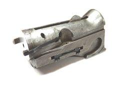 WINCHESTER MODEL 12 BREECH BOLT COMPLETE, PRE 64 ROUND FACE 12 GAUGE - USR6812 #Winchester