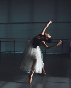 GRANIT (@granit) Maiko Nishino-Ekeberg, prima ballerina, Oslo. Photo by Samuel Unéus