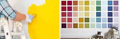 .entry-title {display:none;} Una guida utile per pitturare casa: tecniche, colori, costi e idee Pitturare casa, cambiando il colore delle pareti è il sistema migliore per rinfrescare un ambiente e