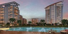 CHD 106 Golf Avenue, CHD 106 Golf Avenue Gurgaon, CHD 106 Golf Avenue Resale, CHD Golf Avenue Review, Luxury Apartments, CHD 106 Golf Avenue sector 106, CHD 106 Golf Avenue Dwarka Expressway, CHD 106 Golf Avenue Dwarka Expressway Sector 106 Gurgaon, CHD Projects. Luxury Apartments, Luxury Homes, Beautiful Architecture, Business Centre, Real Estate Development, Indian Homes, Car Parking, Home Security Systems, Parks