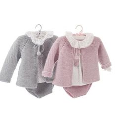 bc515ffca71 86 Best baby knit images | Knitting for kids, Baby knitting, Knitted ...