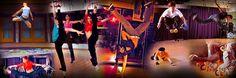 Actfa School Recitals, Performances & Exams.  www.actfa.com @Actfa #Actfa #Dance #DanceSingapore #Salsa #SalsaSingapore #actfasingapore #bachata #tango #hiphop #jazz #ballet #chacha #dance #contemporary #swing #kizomba #zouk #Actfa #Aceki #Salsa #DanceHolidays #SalsaHolidays #SalsaParty #AcekiDance #ActfaDance