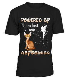 Abyssinian  #gift #idea #shirt #image #animal #pet #dog #bestgift #cat #bichon #coffemugs