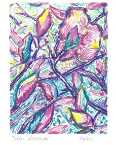 Magnolias watercolor painting/Maibis Navarro Art Modern watercolor painting /Available for sale/ watercolor impressionism/watercolor impressionist painting/impressionist paintings watercolor/ modern watercolor paintings abstract art/ modern watercolor paintings water colors/ modern watercolor paintings inspiration/ modern watercolor paintings home decor/ modern watercolor painting ideas/ modern watercolor paintings watercolour/ modern art paintings watercolor/watercolor landscape/ watercolor… Watercolor Paintings Abstract, Watercolor Landscape, Abstract Art, Impressionism Art, Impressionist Paintings, Great Business Ideas, Modern Art Paintings, Magnolias, Painting Inspiration