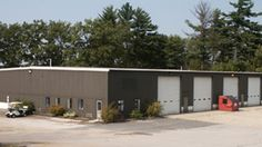 559 & 561 Route 3A - Bow, NH  15,000 sq ft of Industrial building with office space. Consists of 10,000+/- sq ft Industrial building, 2,500 sq ft of office and 2,500 sq ft of mezzanine space. Outside storage available. 18.16 acres with excellent visibility and frontage on busy Route 3A in Bow. Ideal for an investor user. 7,500 sq ft currently leased, leaving 7,500 sq ft available. Bring your industrial needs to this investment opportunity.