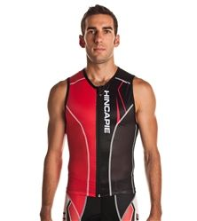 c3167afc9 Our T2 line is brand new for 2012 and part of our commitment to serve the  triathlon audience.  64.99