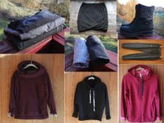 Mud and Grace Style – Honest fashion for active women