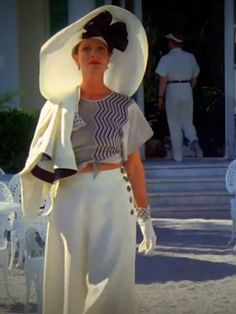 """This hat and one other, Agatha Christie's Poirot, Season 1 Episode 5 """"Triangle in Rhodes"""""""