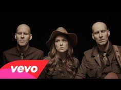 ▶ Brandi Carlile - The Eye (Official Video)