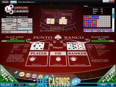Зеркало казино VueTec