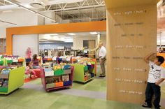 ljx120902LBDweblesn9 How To Design Library Space with Kids in Mind | Library by Design