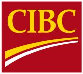 CIBC Bank USA offers a high interest savings account so you can use it for what matters. Open an online savings account today. Online Savings Account, Savings Accounts, Assurance Vie, Mortgage Payment Calculator, Personal Savings, No Credit Loans, Wealth Management, Asset Management