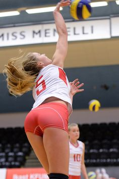 Thank College volleyball girls upskirts