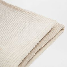 Image 1 of the product MINK THIN LINES BLANKET