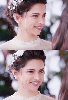 Beautiful..cute dimple...♡