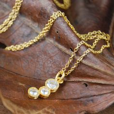 Are you interested in our Gold Necklace? With our Gold necklace you need look no further.