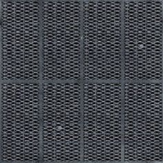 Sci Fi Floor Texture-image.jpg (250×250)