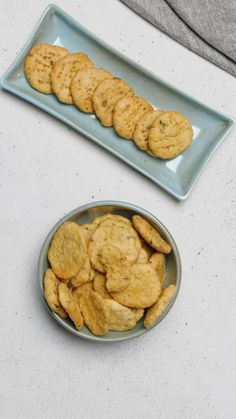 An Indian savoury snack made with flour, water and spices; it is a flaky biscuit that is mostly enjoyed with a cup of tea in the northern states of India. In some parts of India, it is also paired with garlic chutney and tangy pickles. Cheesy Recipes, Easy Baking Recipes, Snack Recipes, Cooking Recipes, Veg Recipes, Mathri Recipe, Chaat Recipe, Diwali Snacks, Diwali Food