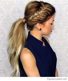 amazing-navy-shirt-side-fish-braid-and-more                                                                                                                                                                                 More