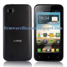 Amoi A860W Flash File - FIRM WARE FILE ZONE