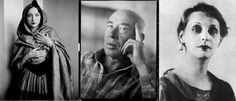 Anais, Henry and June Now THERE are some dinner party guests! People Change, Real People, Black White Photos, Black And White, Henry Miller, Trust No One, James Joyce, Learning To Let Go, Everything Happens For A Reason