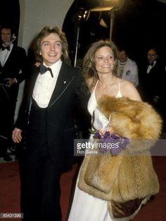 kay lenz and david cassidy - Google Search